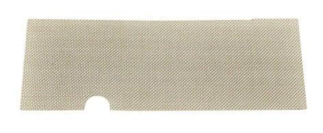 Tascam M02992500C  Side Mesh Sheet for DR-100 M02992500C