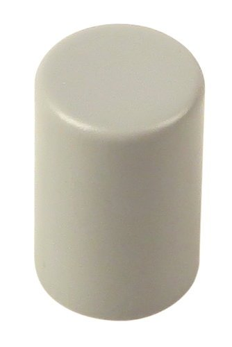 Allen & Heath AJ3955  PFL Grey Button for ML3000 AJ3955