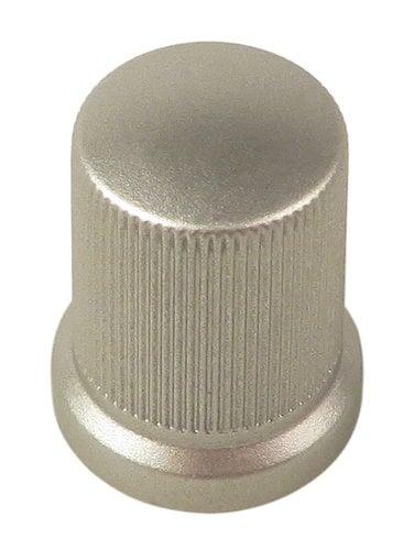 DigiTech 34-0161 Encoder Knob for RP500 and RP1000 34-0161