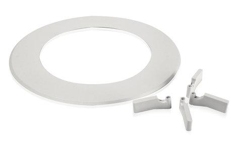 Atlas Sound FAP42-RR  Retro Ring for FAP42T/FAP42T-B/FAP42TC  FAP42-RR