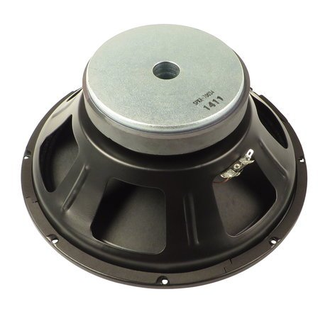 "Eden Amplification USM-SPKR-70034 12"" 4 Ohm Woofer for EX112 USM-SPKR-70034"