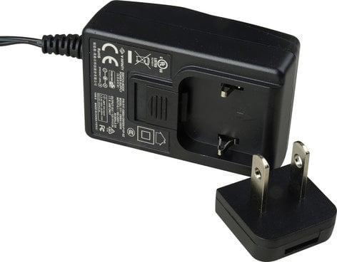 Camplex Tac-N-Go 3G SDI Fiber Optic Converter / Extender & 1000 Foot Tactical Fiber Cable Reel CMX-TACNGO-SDI