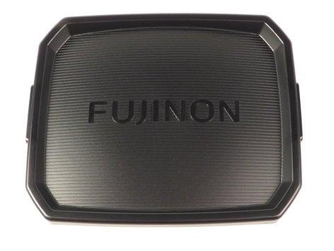 Fujinon Inc 57B7426270 Hood Cap for A19X8.7BERM-28, A15X8BERM-28B, and A18X7.6BERM-M48 57B7426270