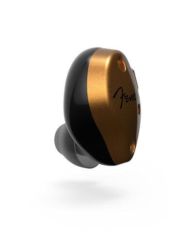 Fender FXA7 Pro In-Ear Monitors With Custom Drivers FXA7