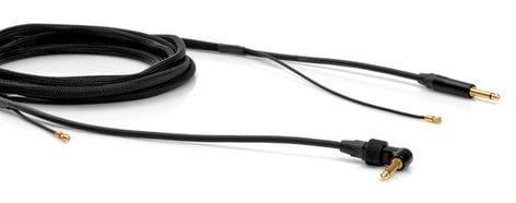 DPA Microphones DAO4099 Double Cable for d:vote DAO4099-G