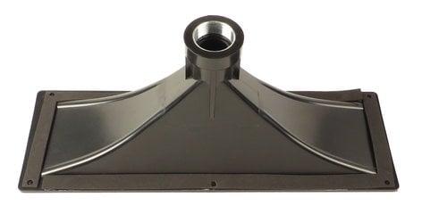 Peavey 70777280  Black Plastic Lens Horn for PV 12M 70777280