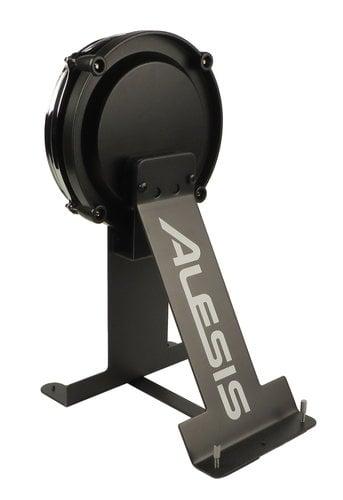 Alesis 102140028-A RealHead Kick Pad 102140028-A
