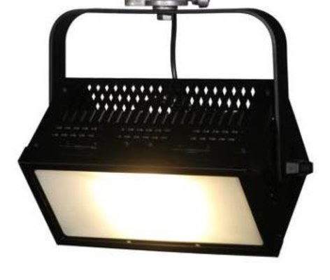 Altman WL-130-3K-Y  LED Worklight With Clamp & Safety Cable WL-130-3K-Y