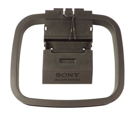 Sony 150137472  AM Loop Antenna for MHC-GX250 150137472