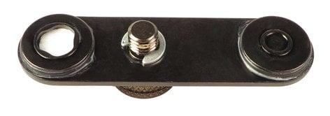 Lectrosonics SMDA-MD0R  Battery Door for SMQV SMDA-MD0R