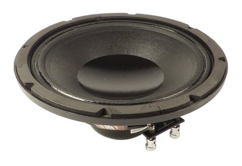 "EAW-Eastern Acoustic Wrks 0005920  10"" Woofer for KF730 0005920"