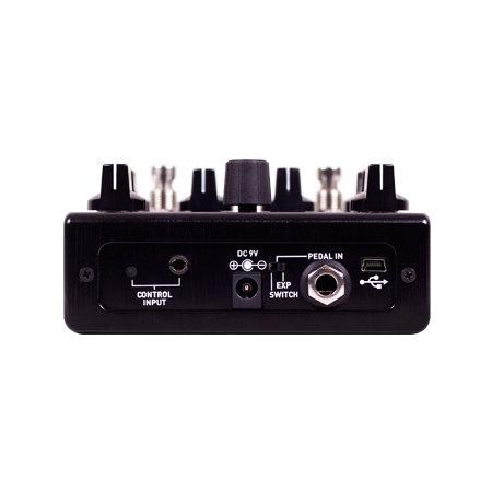 Source Audio SA260 One Series Nemesis Delay Pedal SA260