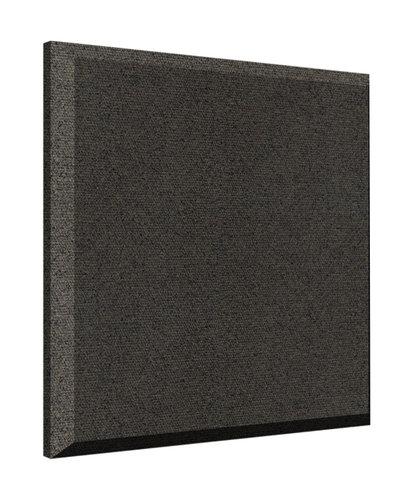 Auralex S244  (1) 4' x 4'  Wall ProPanel, Straight Edge S244