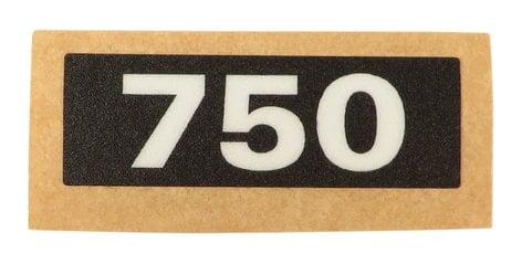 ETC/Elec Theatre Controls 7060A4094  750W Black Handle Label 7060A4094