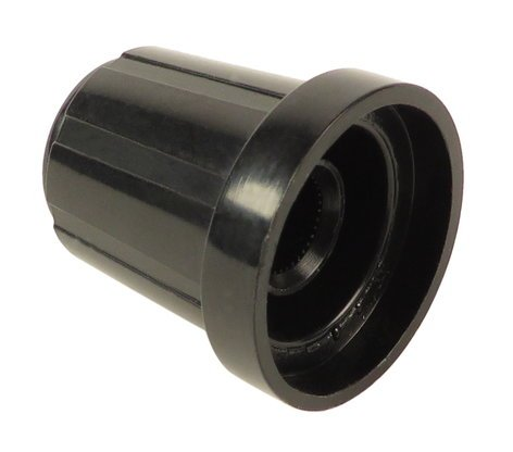 Bogen Communications 03-0688-02 Mic 1&2 Knob for C35 03-0688-02