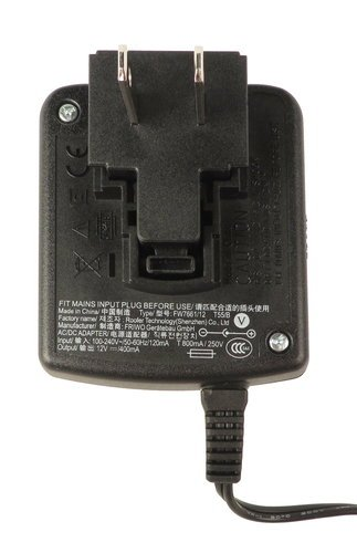 Sennheiser 503870  EM10 AC Adaptor 503870