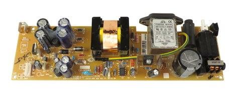 Soundcraft R0531B-03-AF Power Supply PCB for MFXi 8/2 R0531B-03-AF