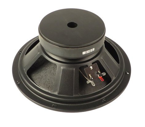 "Gallien-Krueger 082-0830-B 10"" 200W 16 OHM Woofer for GLX210 and Backline 210 082-0830-B"