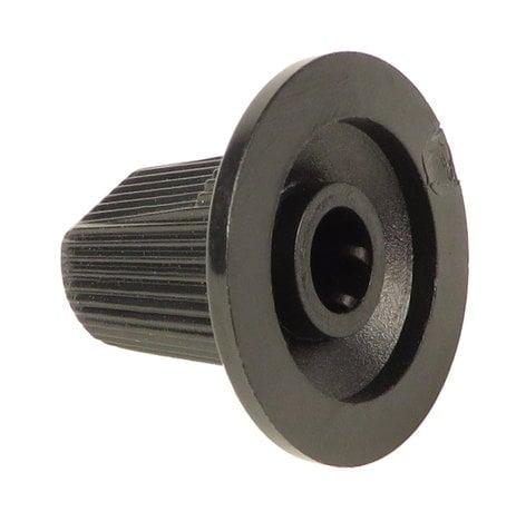 Behringer W52-90500-27042  FX Encoder Knob for V-Tone GMX212 W52-90500-27042