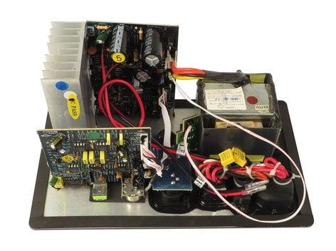 KRK AMPK00047  Amp Assembly for RP5G2 AMPK00047