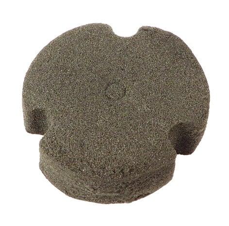 AKG 2516Z0601  Foam Insert for C5900WL 2516Z0601
