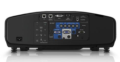 Epson PWRLITEPRO-G7905U  PowerLite Pro G7905U Projector  PWRLITEPRO-G7905U