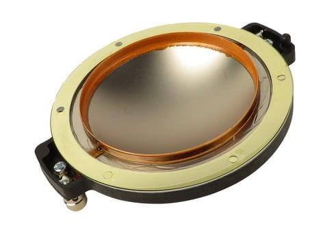 EAW-Eastern Acoustic Wrks 0011711  001171 EAW Diaphragm 0011711