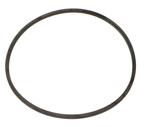 Denon 9587002700  FF/RW 49.2mm Belt for DRW-660 9587002700