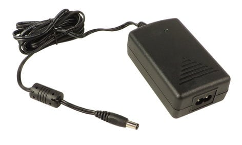 Kurzweil D95000078 AC Adaptor for MP10, MP15, MPS10, and MPS20 D95000078