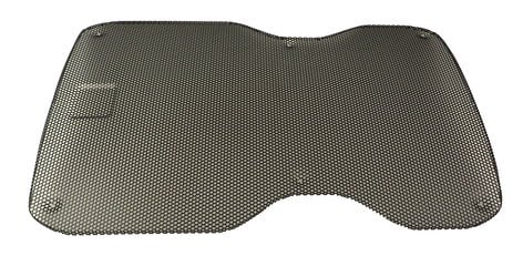 Alto Professional MD01556  Grille for TS115A MD01556