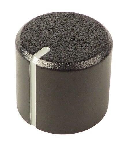 Peavey 70902033 Volume Knob for CS100X, CS800, CS1200 70902033