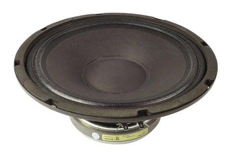 """Yamaha YD655B00 10"""" Woofer for DXR10 YD655B00"""