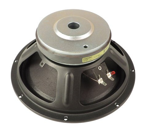"Yamaha YD655B00 10"" Woofer for DXR10 YD655B00"