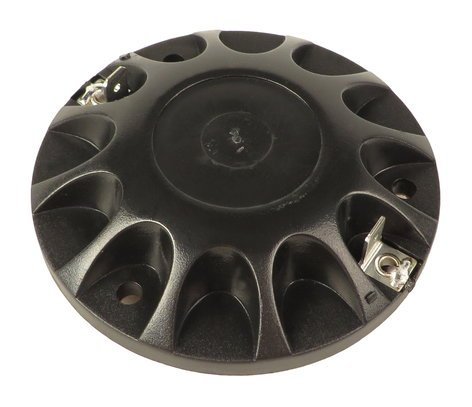 EAW-Eastern Acoustic Wrks 2035262 HF Diaphragm for VFR109i 2035262