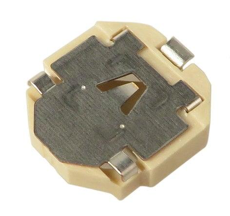 Sony 175661561  Battery Holder for HVRS270 175661561