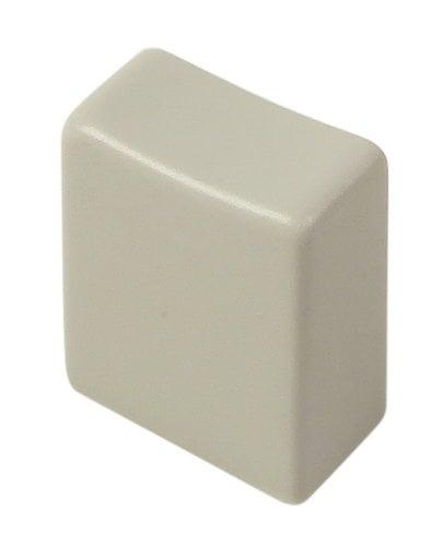 Allen & Heath AJ7179  Grey Button for ZED-12FX AJ7179