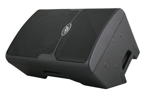"Peavey PVX 12 12"" Two-Way Passive Loudspeaker, 400W Program PVX12"