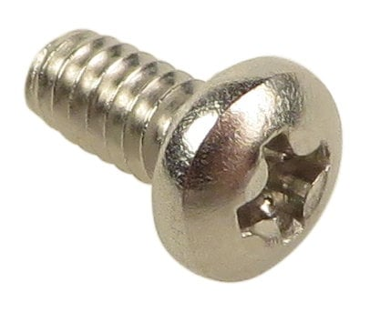 Clear-Com 280012Z Belt Clip Screw for RS-600 280012Z