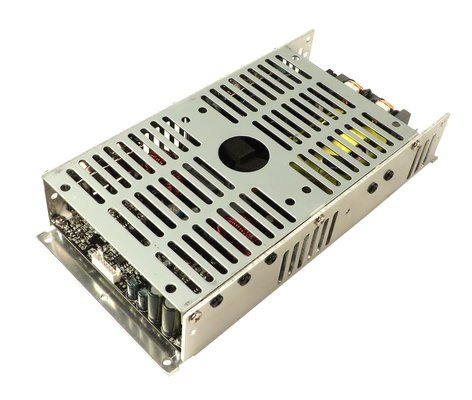 Alto Professional HK16961 Amp Module for Truesonic TS212 and TS215 HK16961
