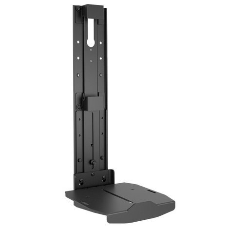 """Chief Manufacturing FCA800  Fusion 8"""" Above/Below Shelf for Large Displays  FCA800"""