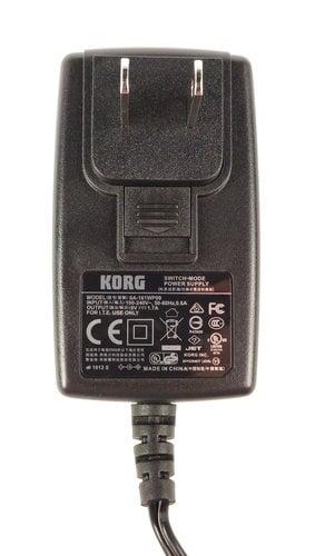 Korg 350012578000  KA-350 Power Supply 350012578000