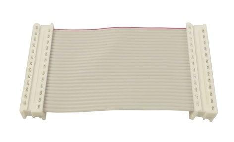 Midas A87-00001-11678 Ribbon Cable for Verona 26 A87-00001-11678