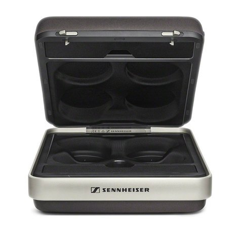 Sennheiser TC-W CASE Charging Case For TC-W TC-W-CASE