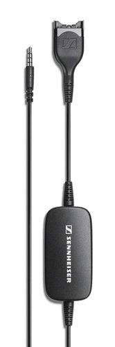 Sennheiser TC-W-PHONE  Telephone cable for TC-W  TC-W-PHONE