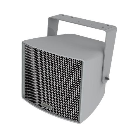 "Community R.35COAX  10"" 2-Way Coaxial R Series Speaker, Grey R.35COAX"