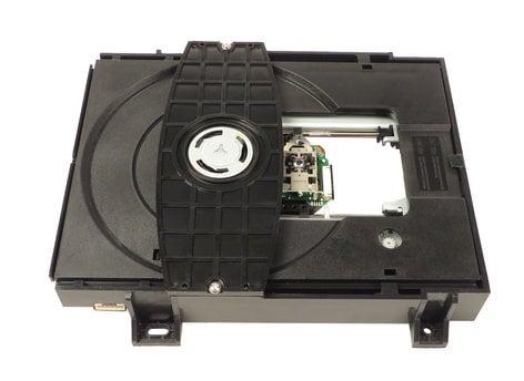 VocoPro CDM-002  CD Mechanism for Gigstar (New Version) CDM-002
