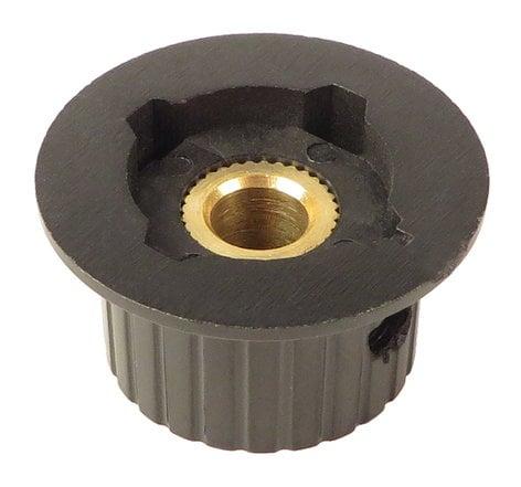 Orange Amplification 3B-MED-KNOB  Power Soak Knob for Rockverb 50 MKIII 3B-MED-KNOB
