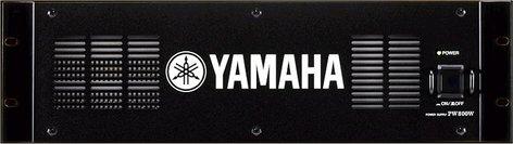 Yamaha PW800W Power Supply PW800W