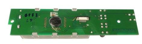 Sennheiser 545288 LCD Display PCB Assembly for EM100 G2 545288