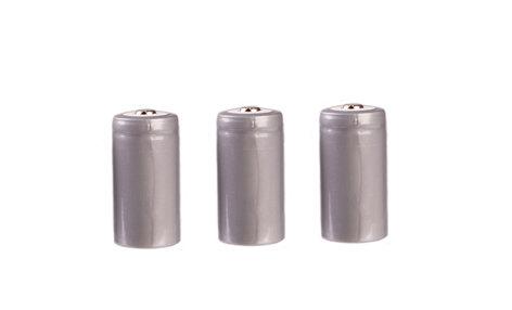 ikan Corporation FX3-3BATT  Gimbal Battery Life Extender Tube for Fly-X3-Go  FX3-3BATT